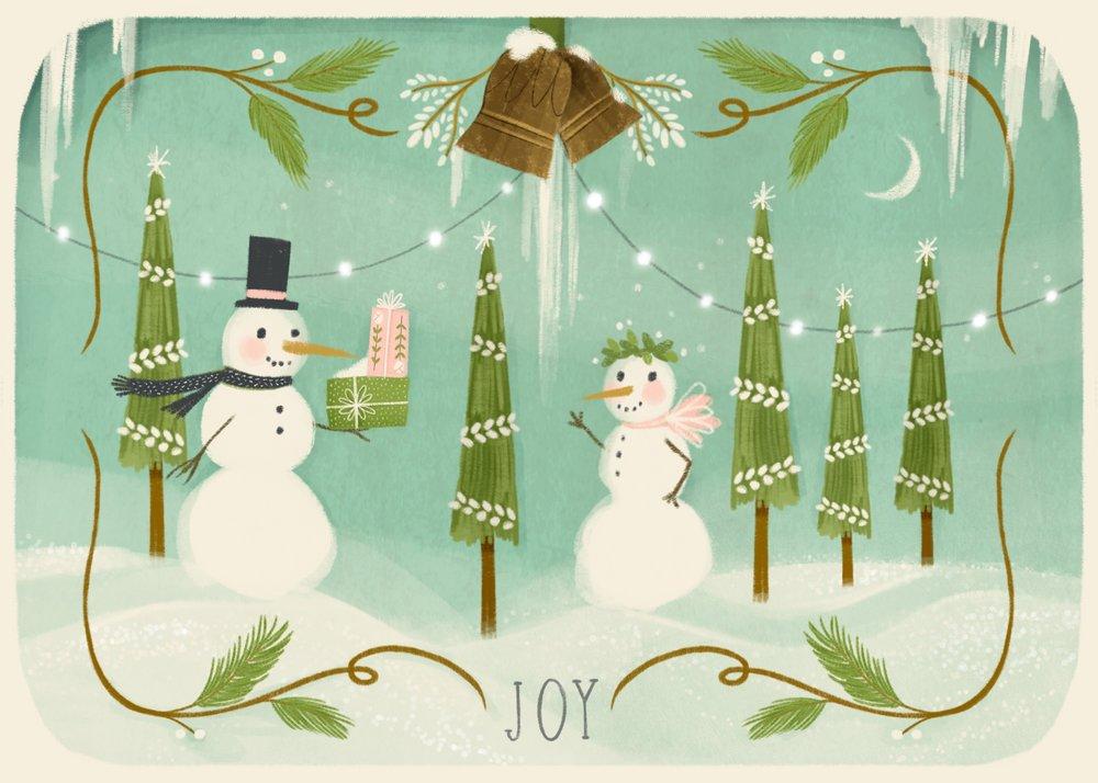 kellyanne_Dalton_Christmas card.jpg