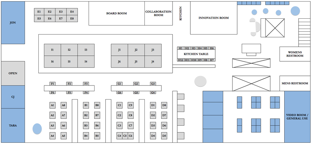 Workspace Layout 2.png