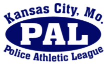 KCMO PAL logo.png
