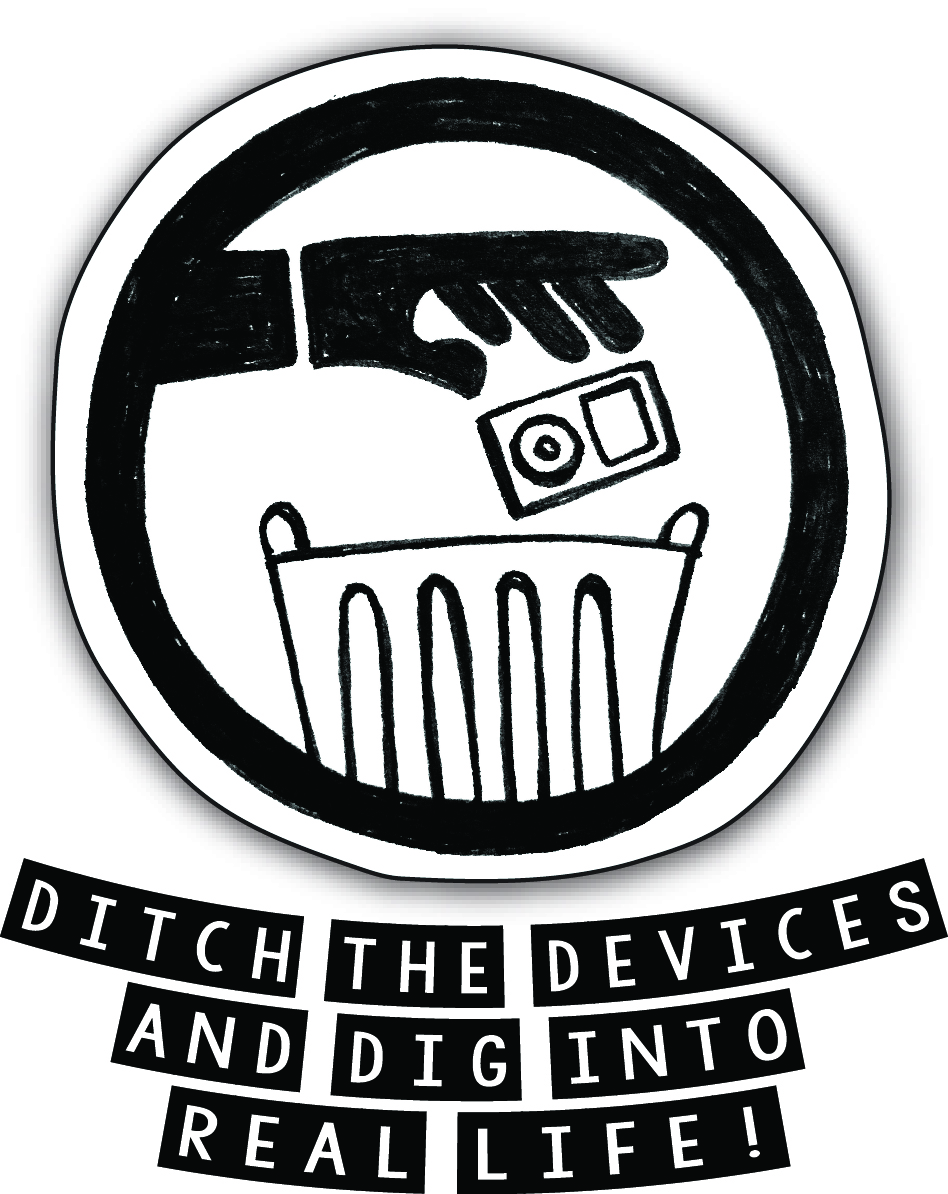 Ditch the Devices - hand drawn.jpg