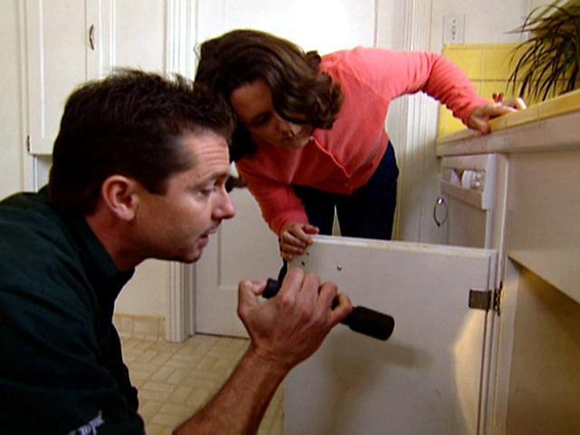 inspection_frontdoor[1].jpg