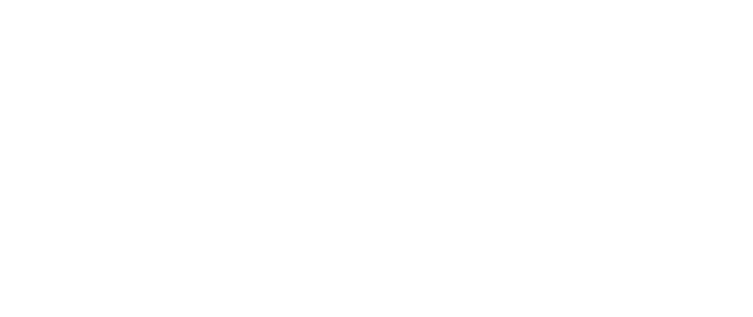 5th Annual Oskarz.biz Awards