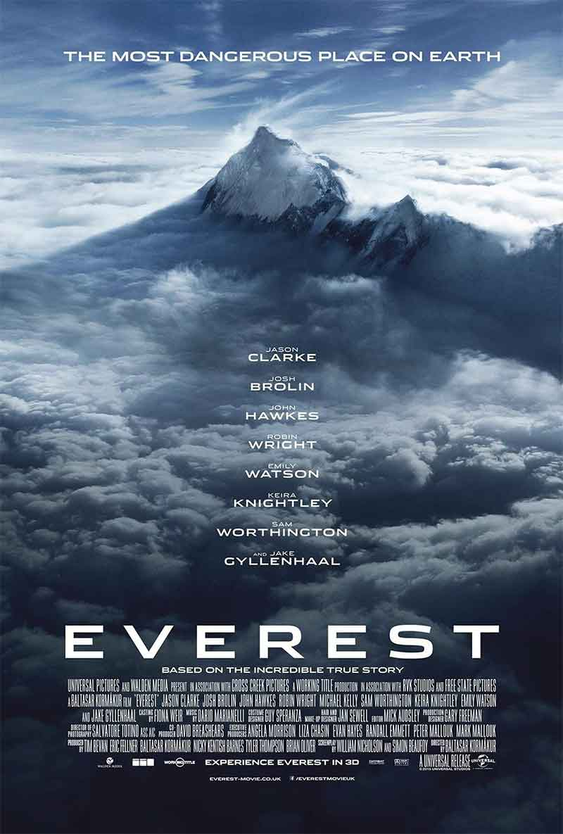 everest-movie-poster.jpg