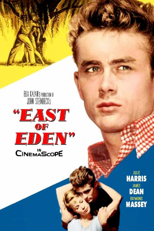 east-of-eden-poster.jpg