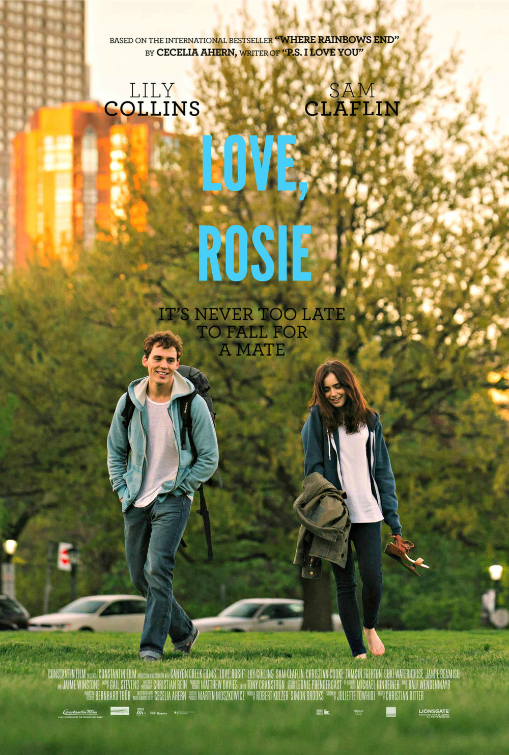 love__rosie__2015____movie_poster_by_blantonl98-d8gtc68.jpg