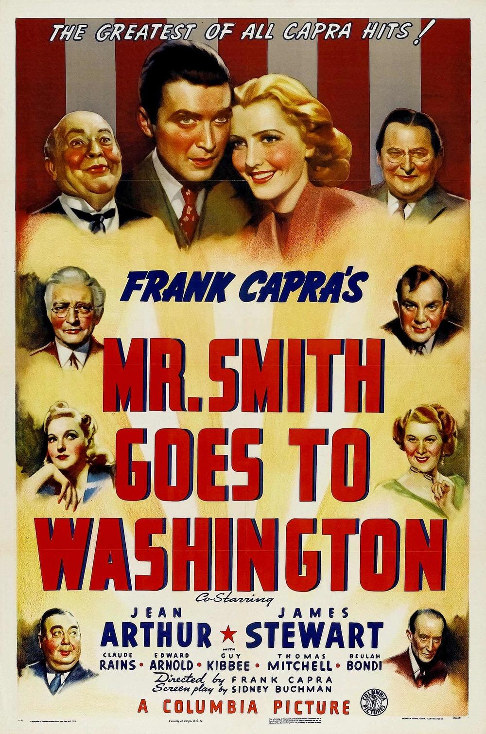 Mr-Smith-Goes-to-Washington-Poster_sm.jpg