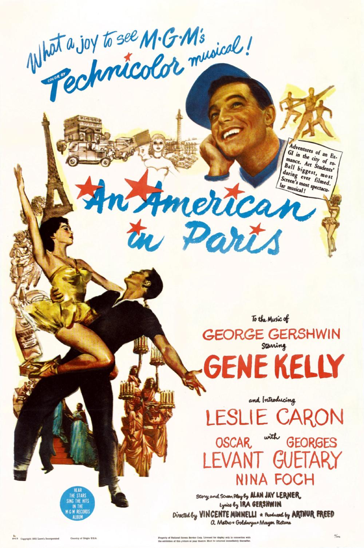 Poster-An-American-in-Paris_03.jpg