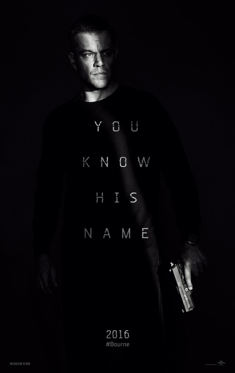 Jason_Bourne_Poster_1.jpg