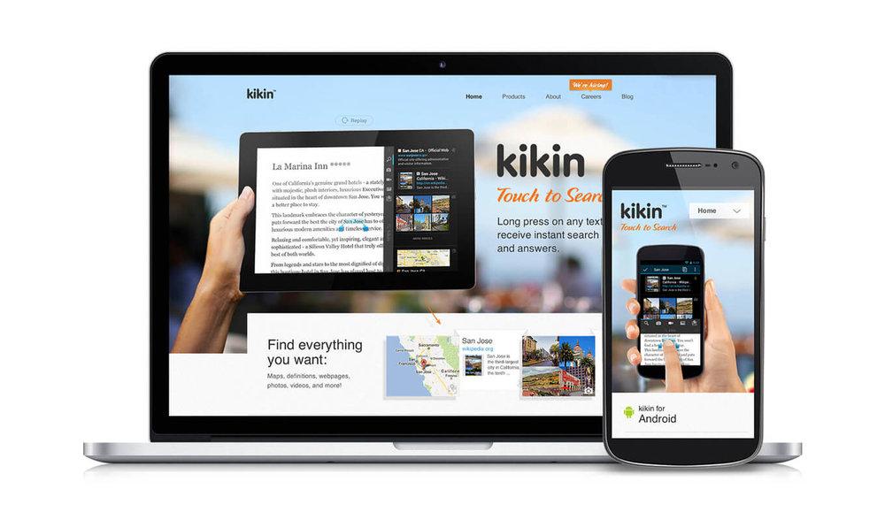 kikin_site.jpg