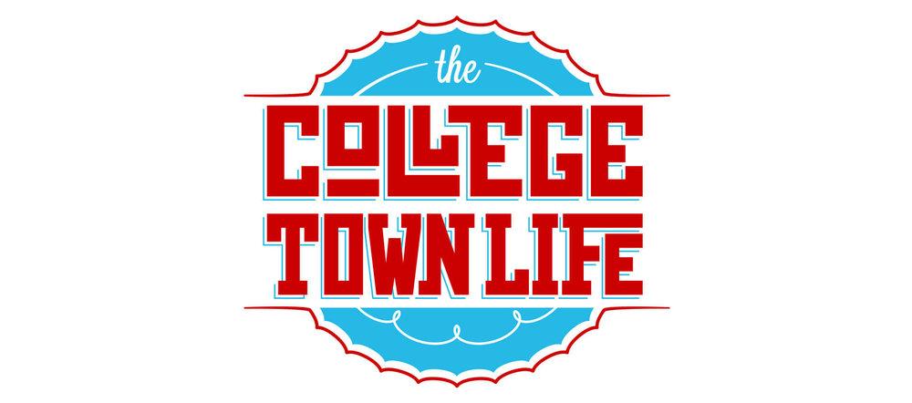 thecollegetownlife_l1.jpg