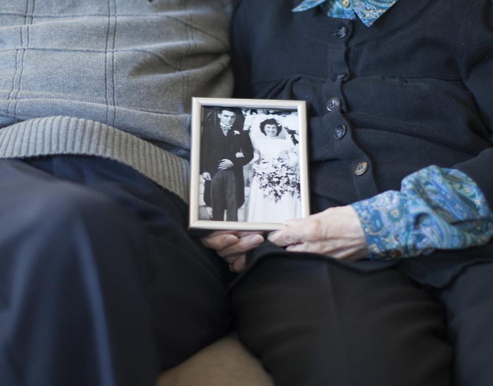 legacy videos - memoir videos - multimedia biographies - family histories - biographer - portraits - memorials