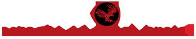 Black-Fret-logo-1.png