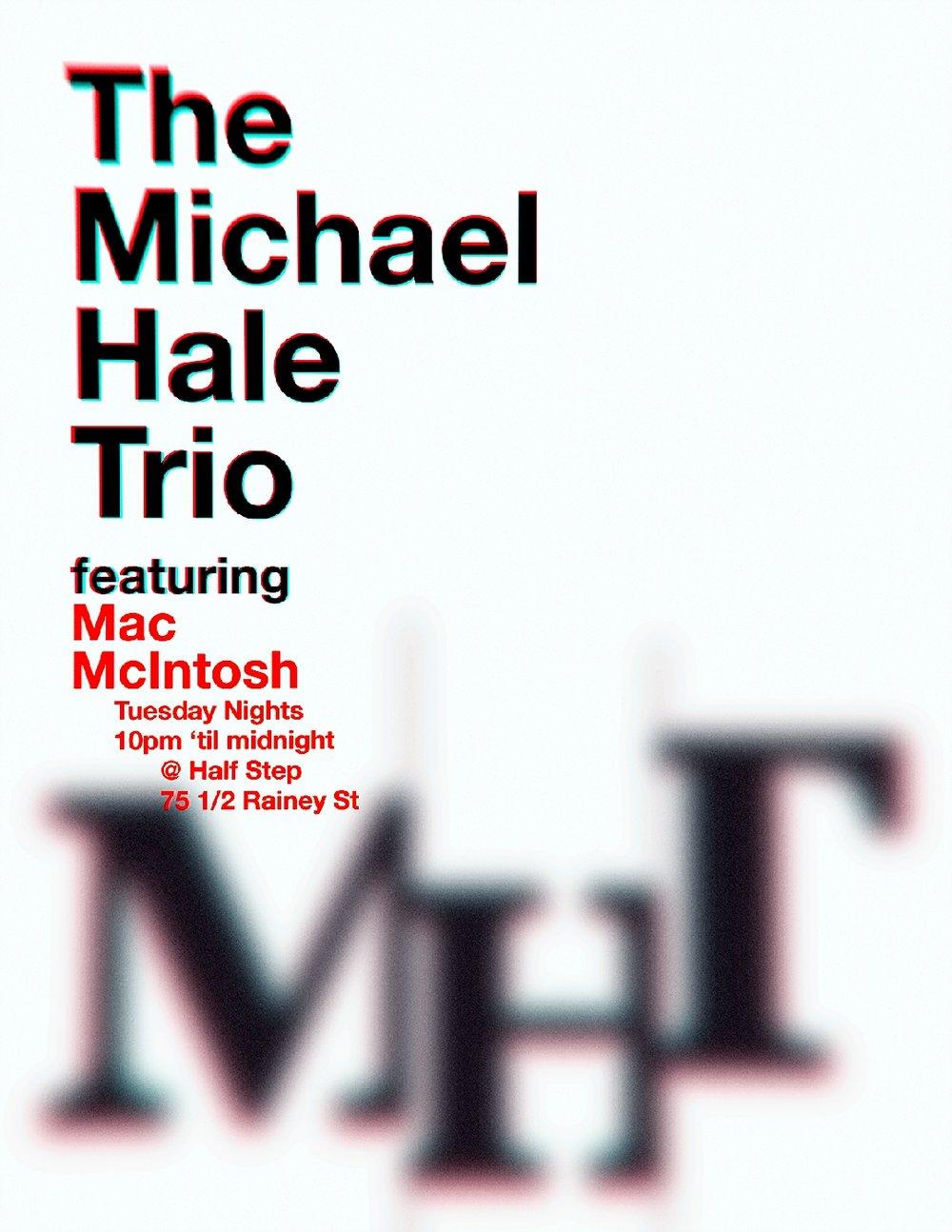MHQ_halfstep_blur_bend_1522828908604_001.png