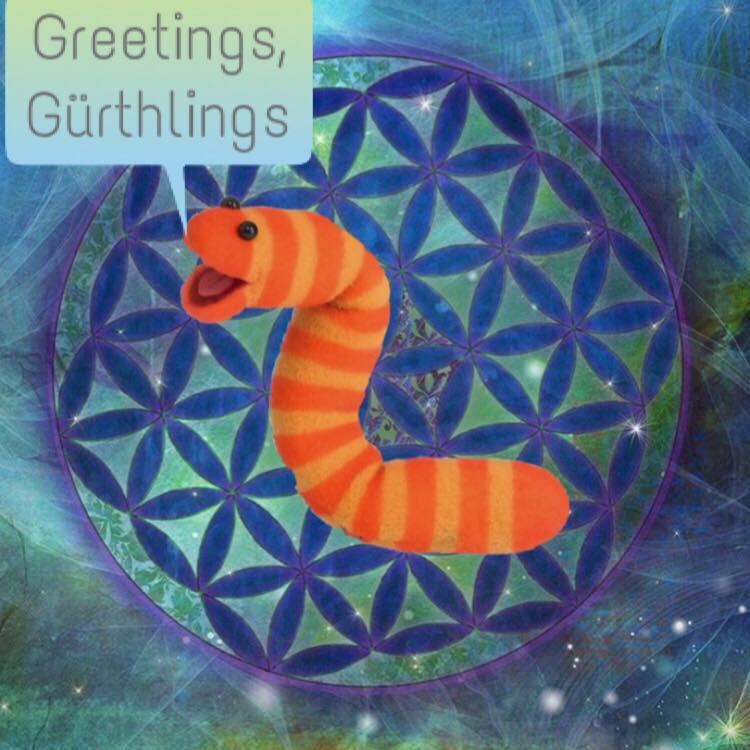 gurthworm.jpg