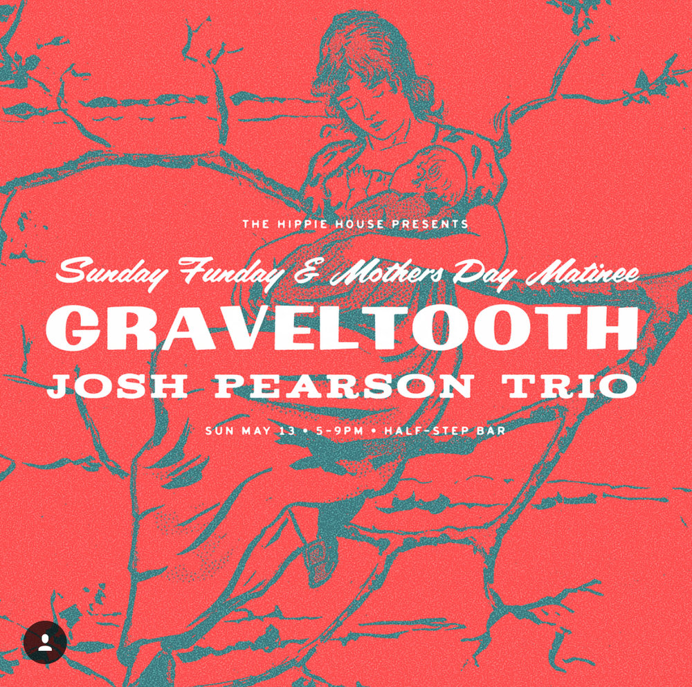 graveltoothMothersDay.jpg