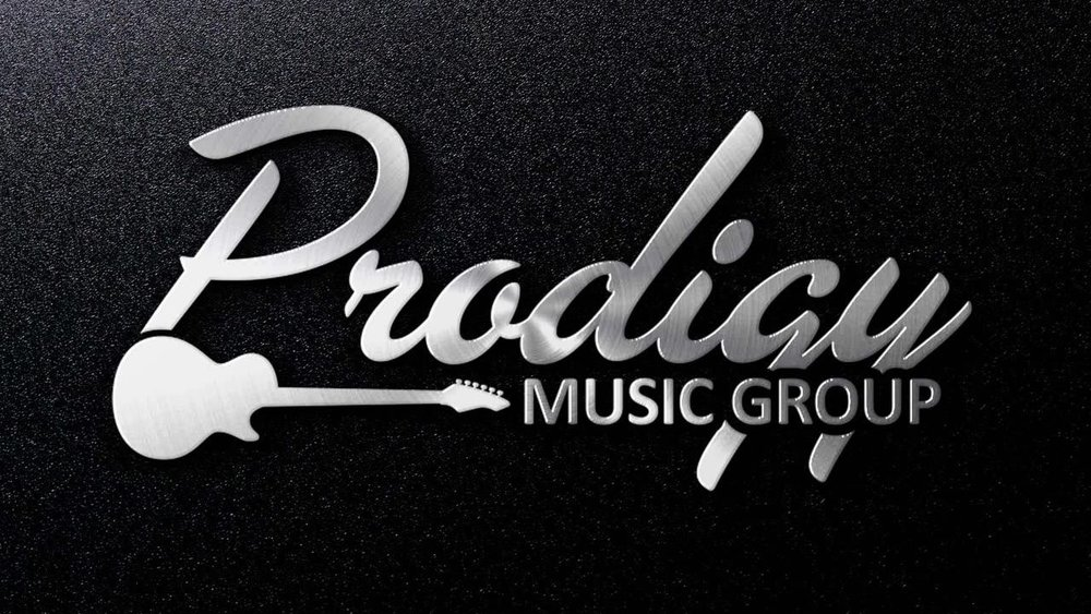 ProdigyMusicGroup.jpg