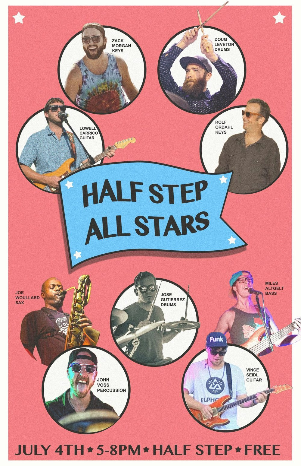 4thofJulyAllStars.jpg