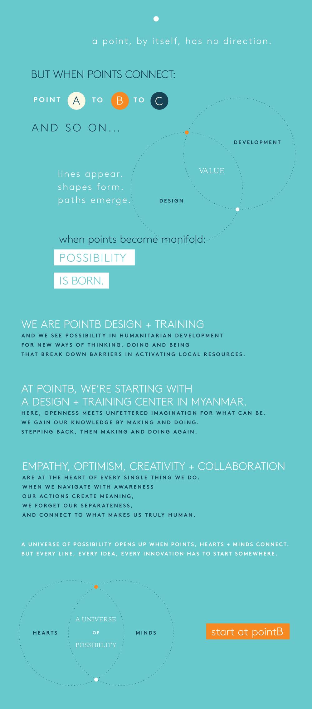 manifesto.3.png