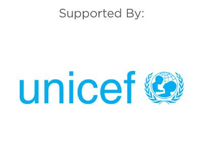 partner logos_logo_unicef.png