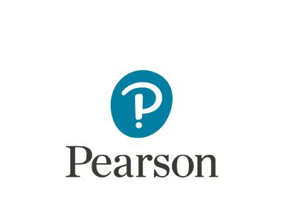 partner logos_logo_pearson.png