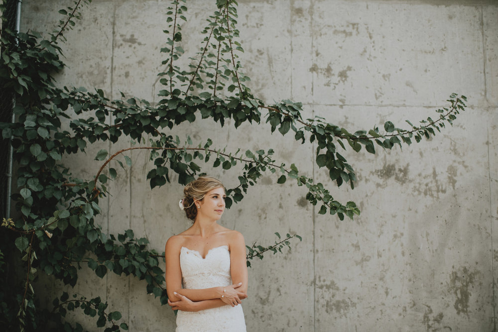 Alex-Spencer-Wedding-Preview-1193-Squarespace.jpg