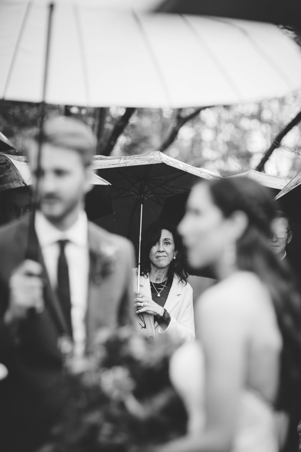 Rachel-Will-Wedding-7398-Squarespace.jpg