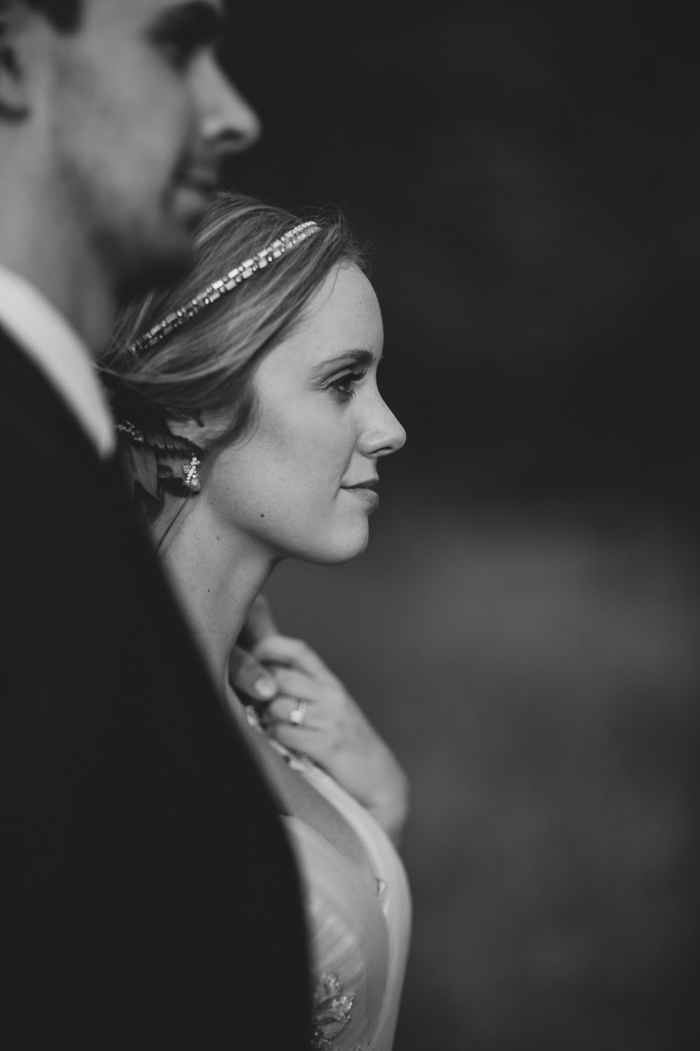 Steph-Jon-Wedding-Preview-5095-Squarespace.jpg