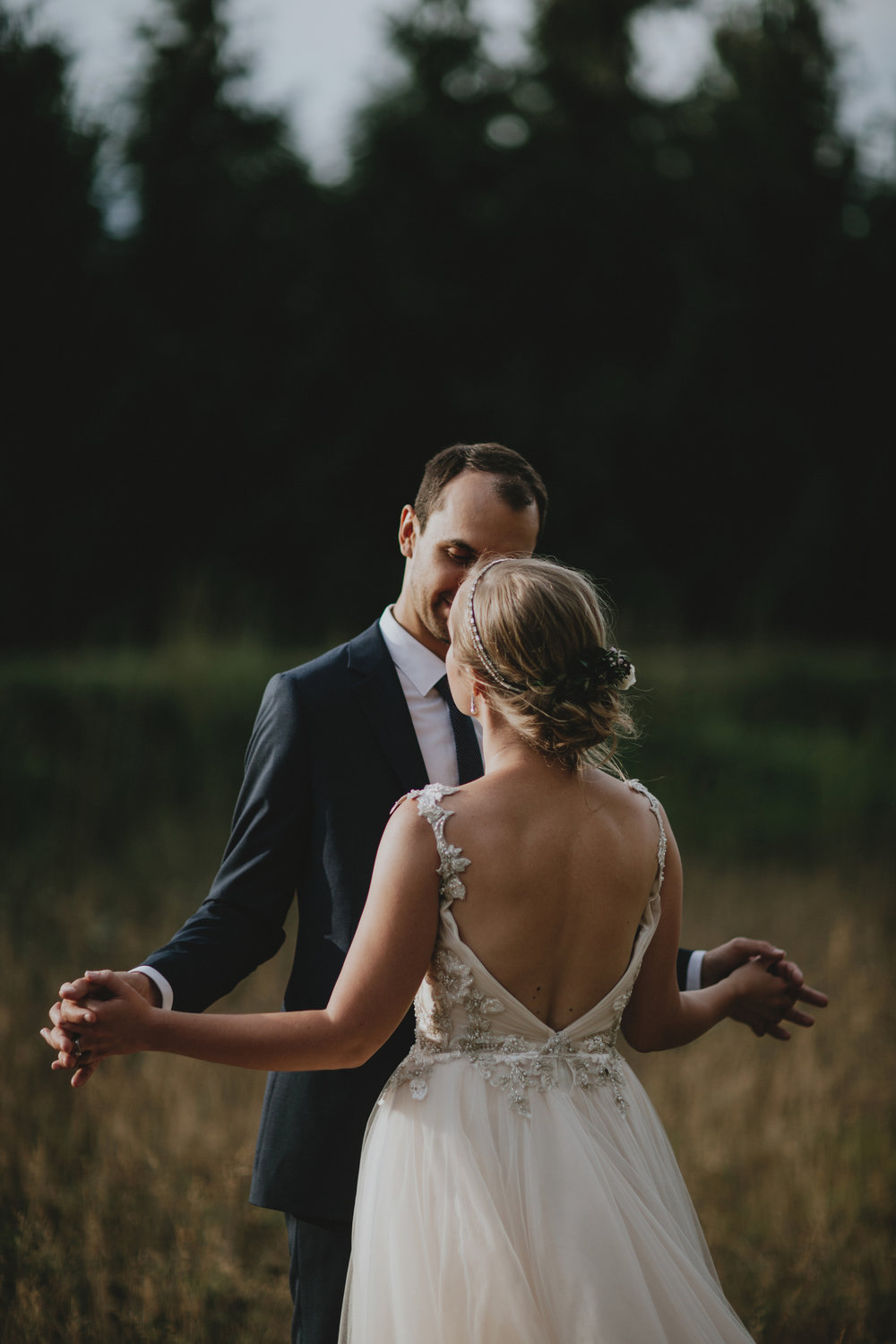 Steph-Jon-Wedding-Preview-5113-Squarespace.jpg