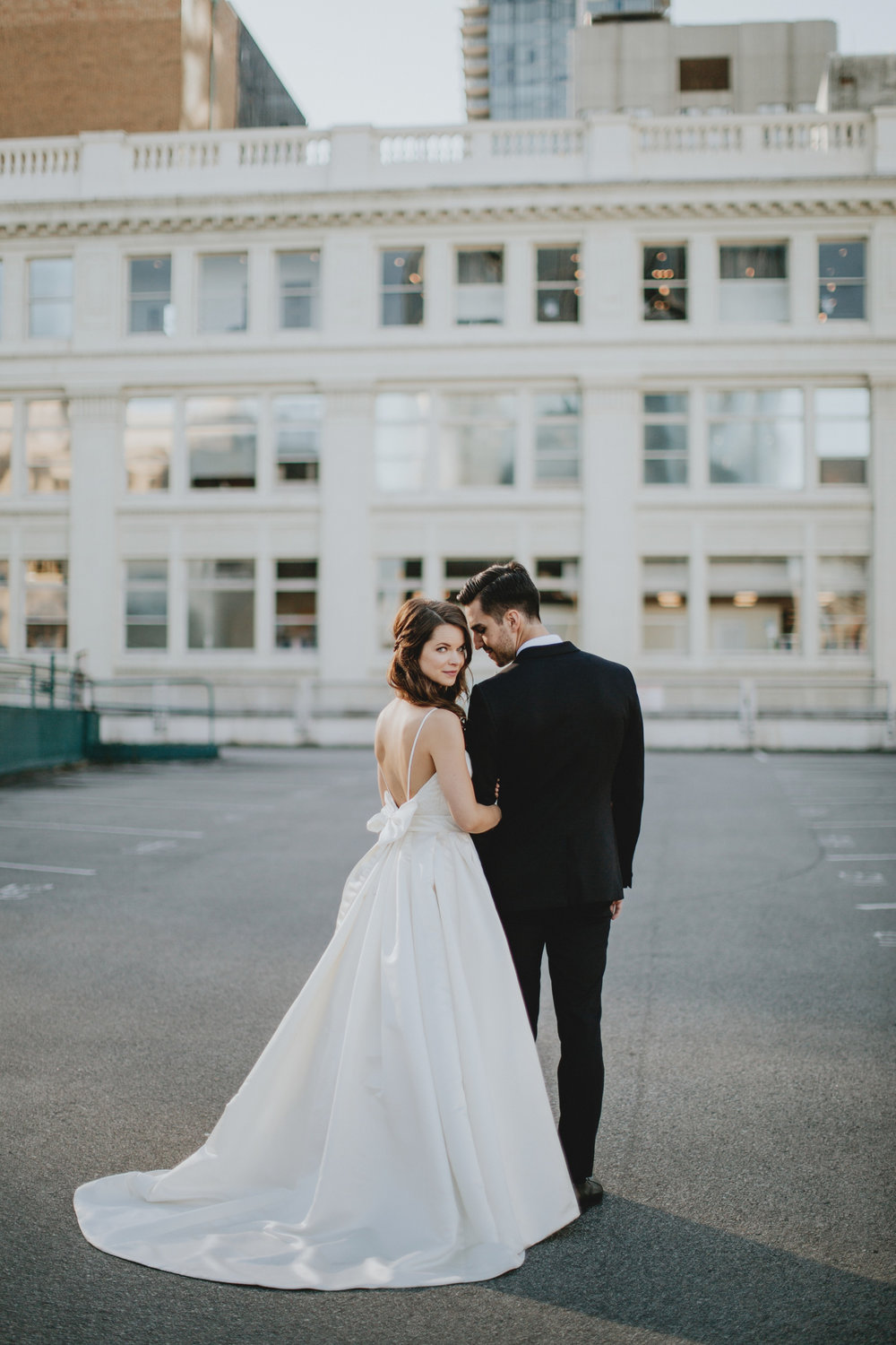 Courtney-Thom-Wedding-Squarespace-1.jpg
