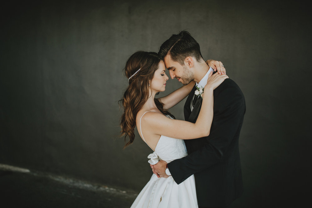 Courtney-Thom-Wedding-Squarespace-85.jpg