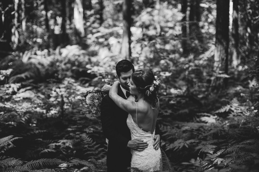 Danielle-Kevin-Wedding-Squarespace-78.jpg
