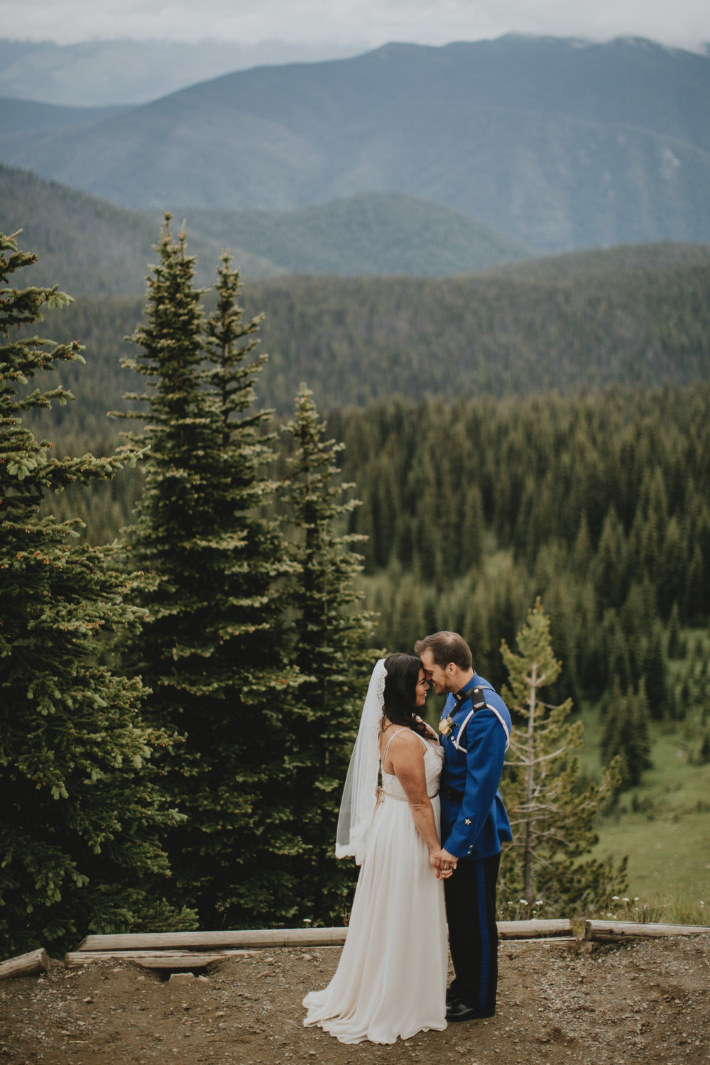 Morgan-Art-Wedding-Squarespace-93.jpg