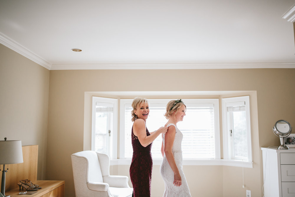 Riley-Janna-Wedding-Squarespace-5.jpg