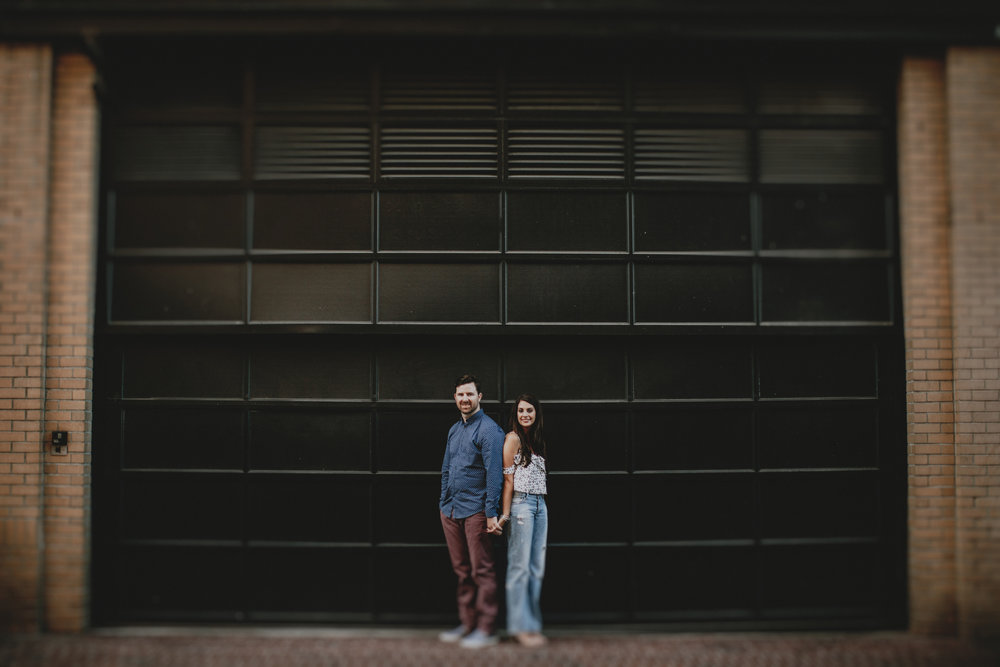 Marla-Mike-Engagement-Squarespace-11.jpg