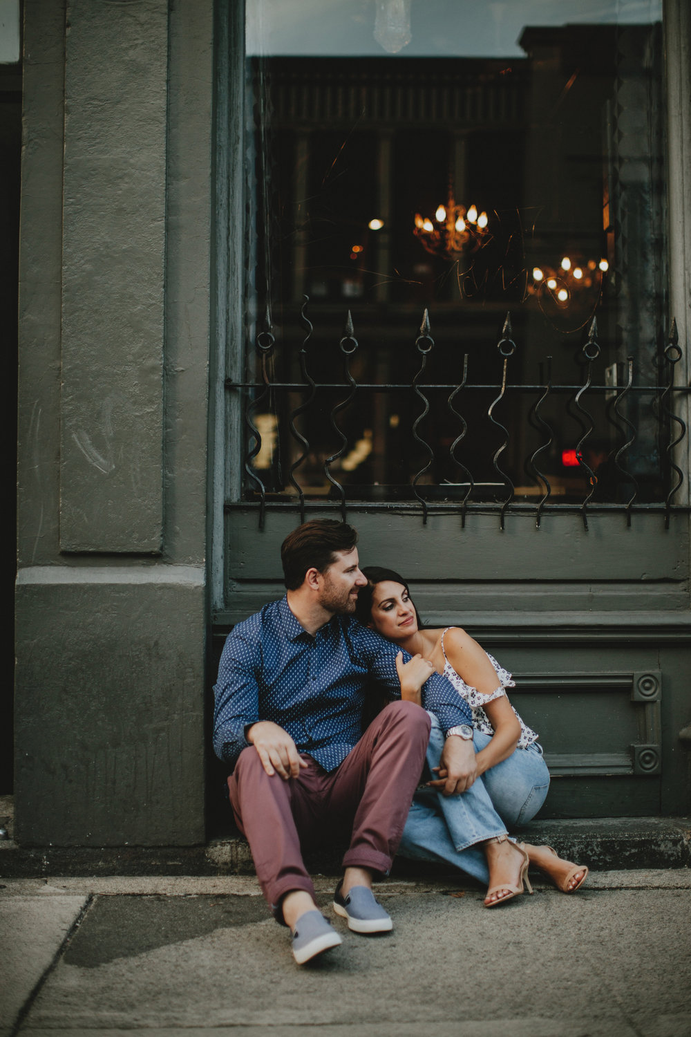 Marla-Mike-Engagement-Squarespace-19.jpg