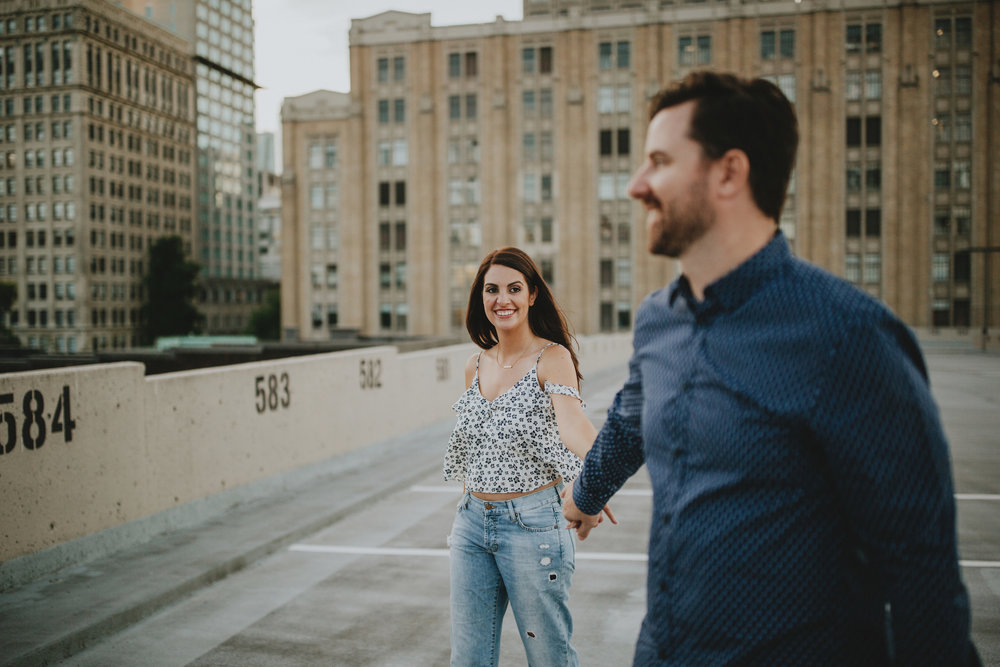 Marla-Mike-Engagement-Squarespace-21.jpg