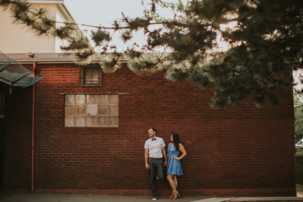 Morgan-Art-Engagement-Squarespace-3.jpg