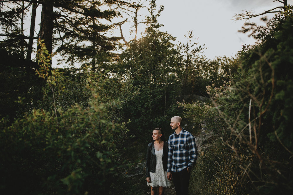 Zach-Dana-Engagement-Squarespace-16.jpg