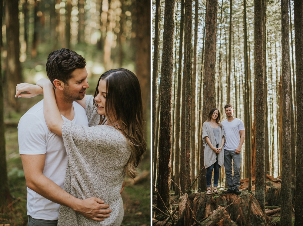 Danielle-Kevin-Engagement-Danaea-Li-Photography-Forest-0029.jpg