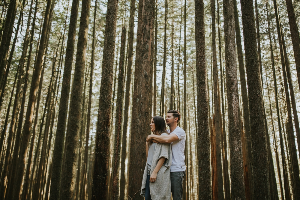 Danielle-Kevin-Engagement-Danaea-Li-Photography-Forest-0030.jpg