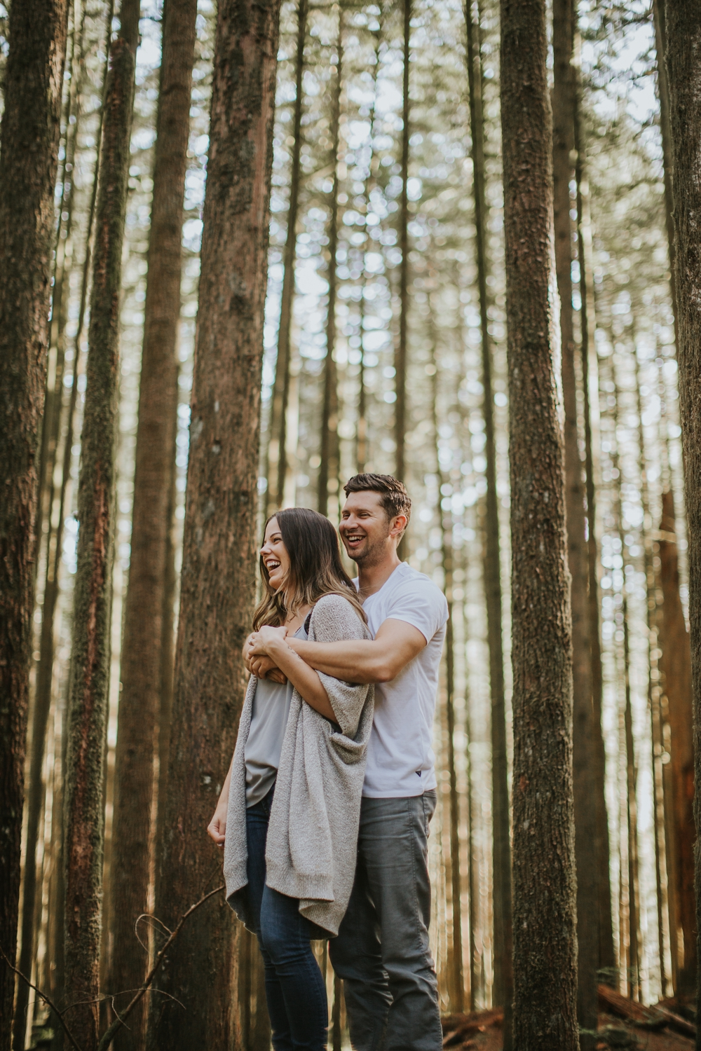 Danielle-Kevin-Engagement-Danaea-Li-Photography-Forest-0032.jpg