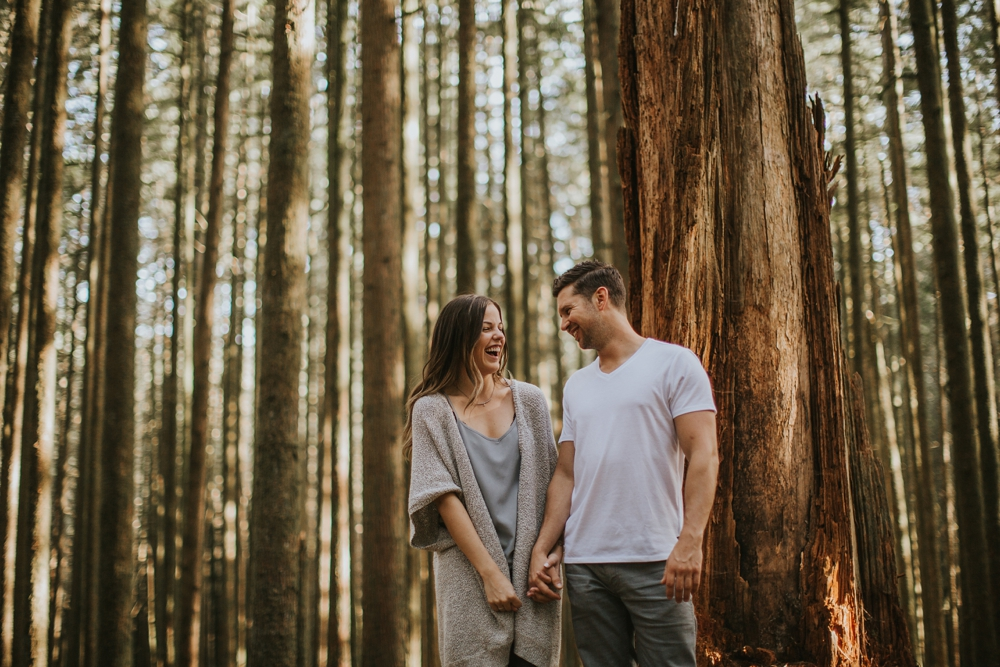 Danielle-Kevin-Engagement-Danaea-Li-Photography-Forest-0033.jpg