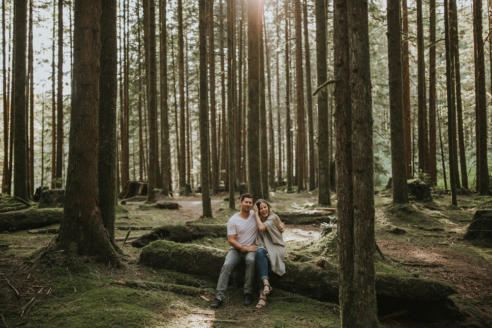 Danielle-Kevin-Engagement-Danaea-Li-Photography-Forest-0034.jpg