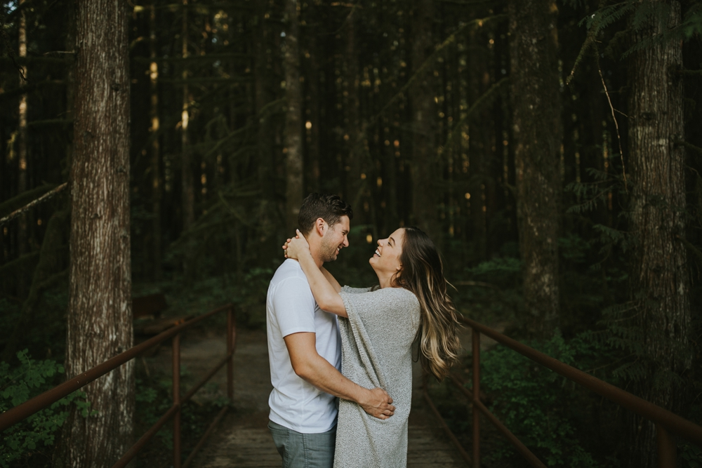 Danielle-Kevin-Engagement-Danaea-Li-Photography-Forest-0037.jpg