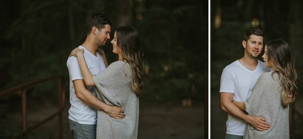 Danielle-Kevin-Engagement-Danaea-Li-Photography-Forest-0039.jpg