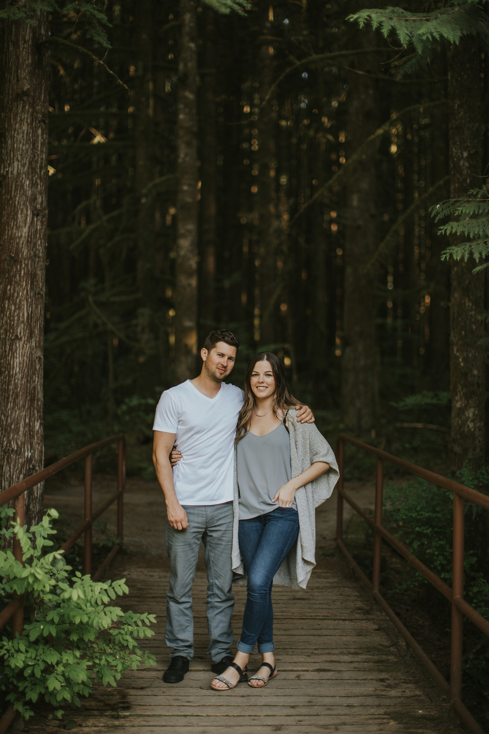 Danielle-Kevin-Engagement-Danaea-Li-Photography-Forest-0038.jpg
