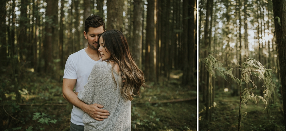 Danielle-Kevin-Engagement-Danaea-Li-Photography-Forest-0041.jpg