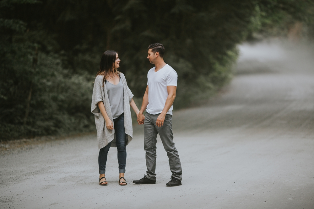 Danielle-Kevin-Engagement-Danaea-Li-Photography-Forest-0047.jpg