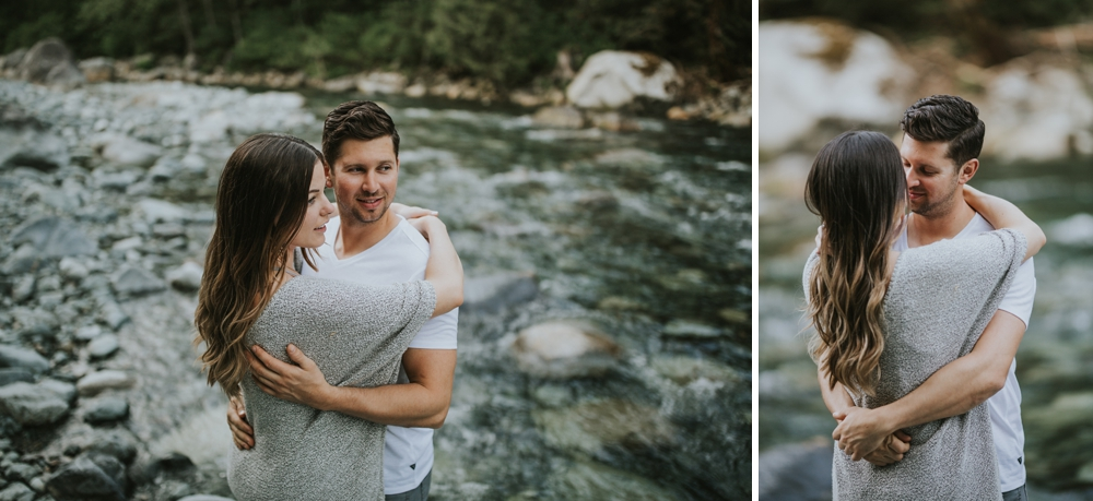 Danielle-Kevin-Engagement-Danaea-Li-Photography-Forest-0050.jpg