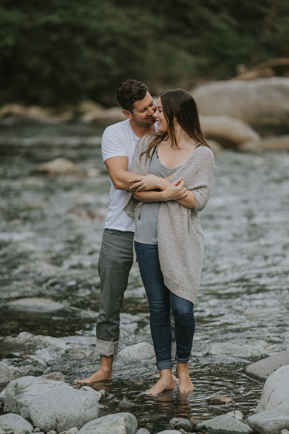 Danielle-Kevin-Engagement-Danaea-Li-Photography-Forest-0058.jpg